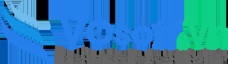 VCSOFT - Giải pháp phần mềm doanh nghiệp